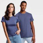 magliette uomo - donna